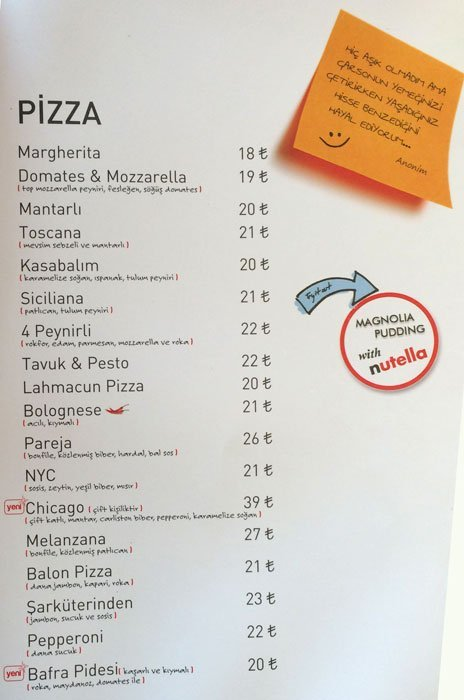 cookshop-menu-6