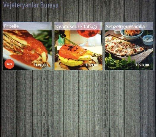 huqq-menu-11