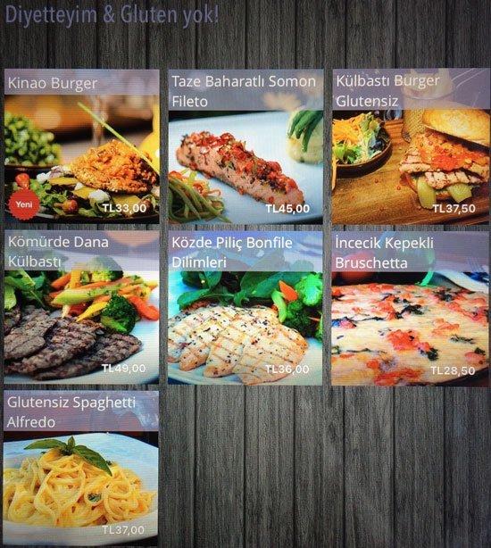 huqq-menu-12