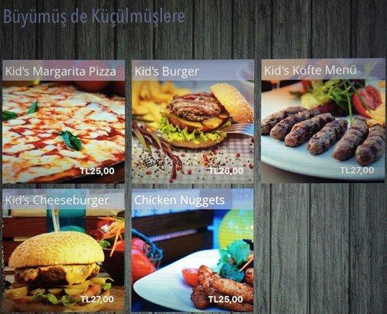 huqq-menu-16