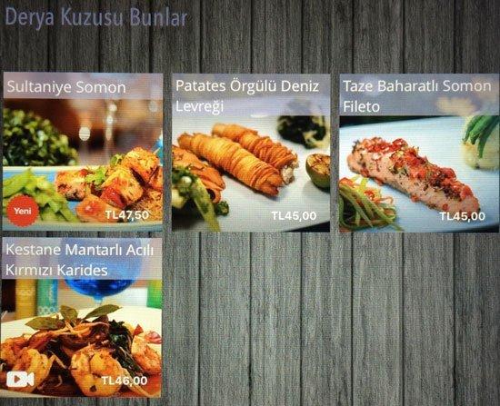 huqq-menu-18