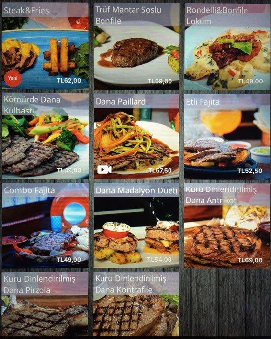 huqq-menu-19