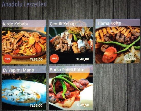 huqq-menu-20