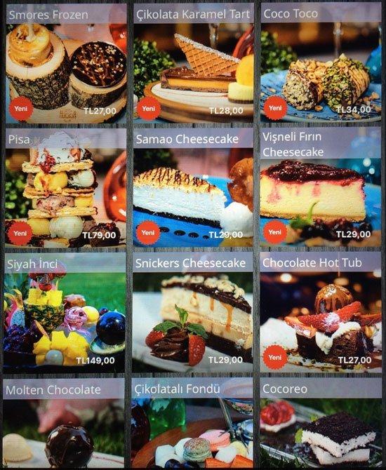 huqq-menu-21