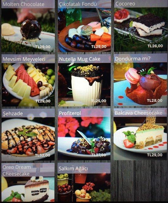 huqq-menu-22