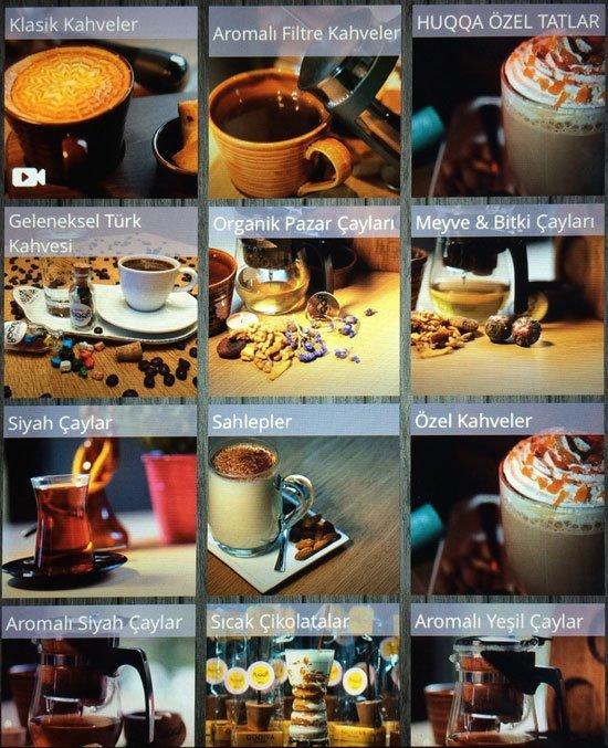huqq-menu-23