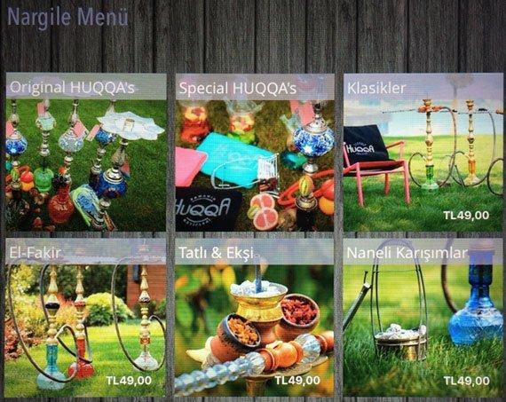 huqq-menu-25