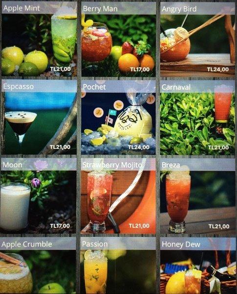 huqq-menu-26