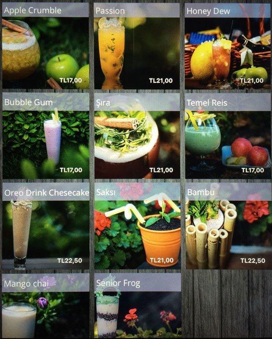 huqq-menu-27