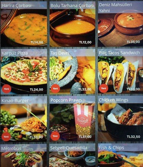 huqq-menu-6