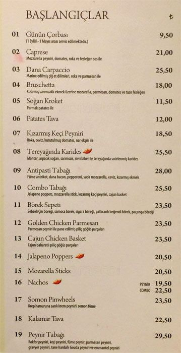 midpoint-menu-1